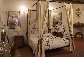 palacio_de_monjaraz[2].jpg
